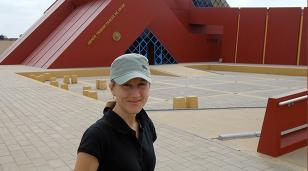 Julia Burtenshaw's picture